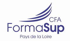 FormaSup